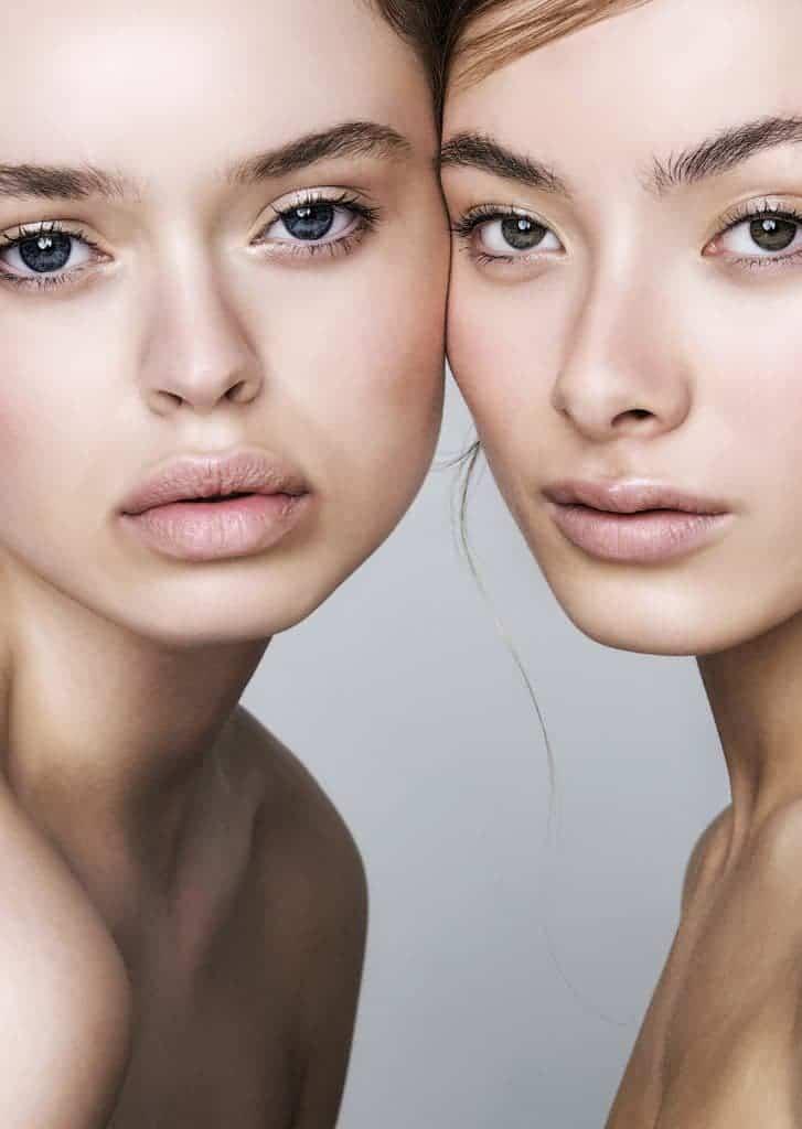 beauty-esther-8-4-14-907-af-727×1024