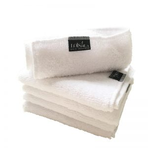 loïs lee cleansing cloths