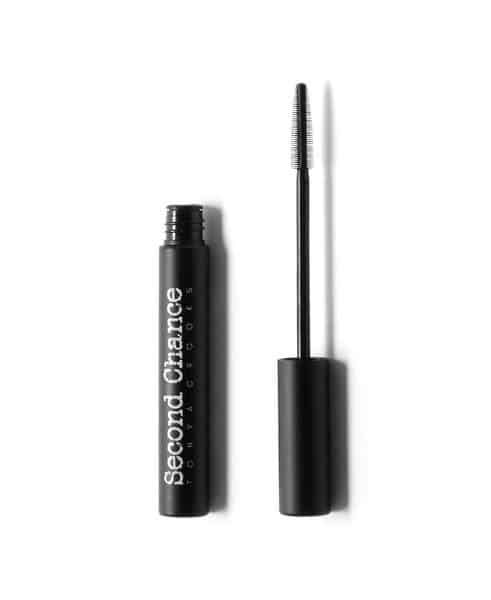 Brow Enhancement Serum The Browgal