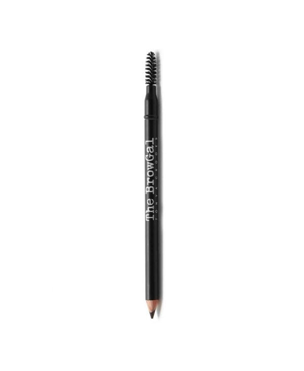 Eyebrow Pencil The Browgal