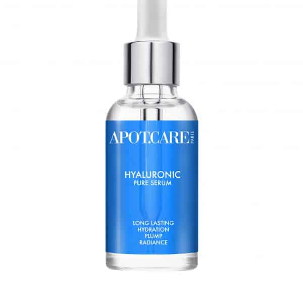 apotcare hyaluronic