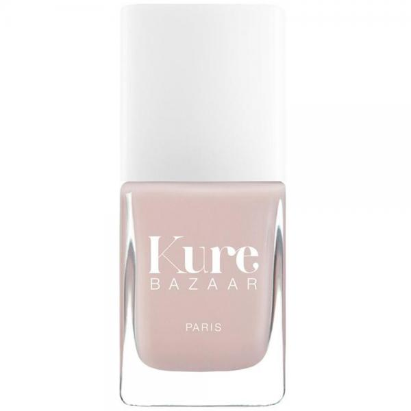 kure bazaar rose snow