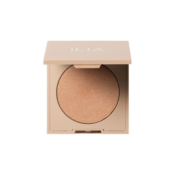 ilia daylite highlighting powder starstruck