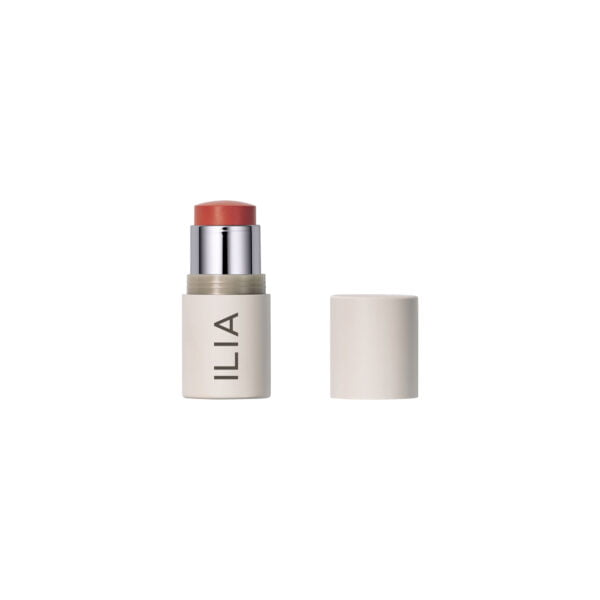 ilia multi stick cheek to cheek