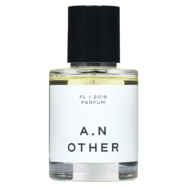 A.N. OTHER FL/2018
