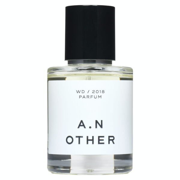 A.N. OTHER WD/2018